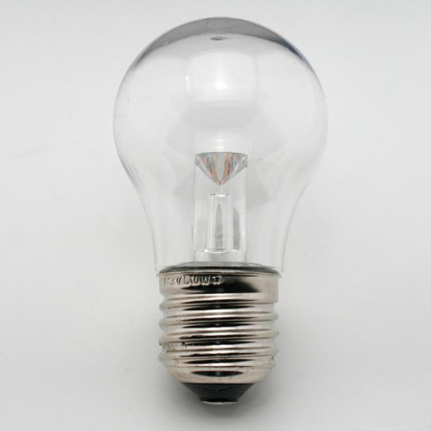 Professional LED A15 Bulb (unlit)