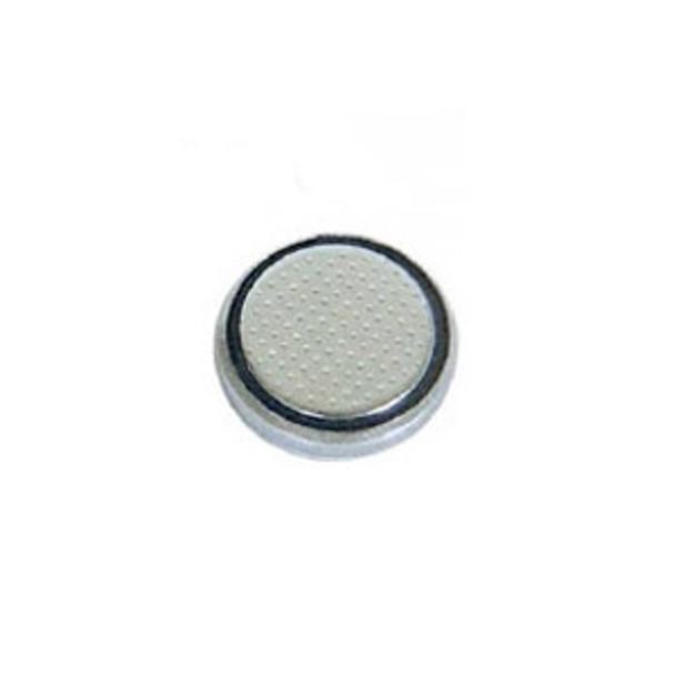 CR2032 Battery - single