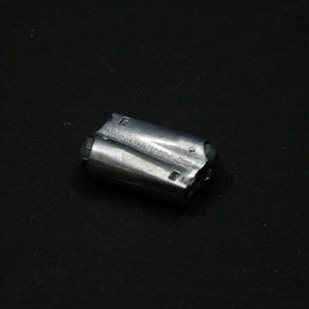 Steel Cable Guide Wire Clip