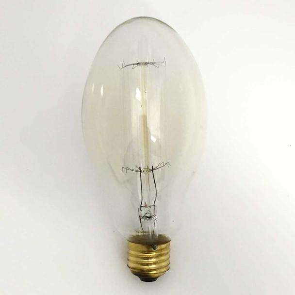 E75 Vintage Edison Bulb