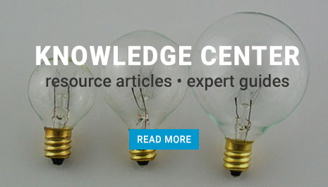Knowledge Center Resource Articles