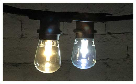 LED Bulb Buying Guide