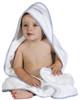 Hooded Towel Boys