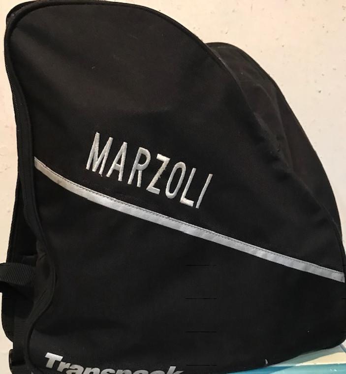 Ski Bag Monogramming (Bag Not Included)