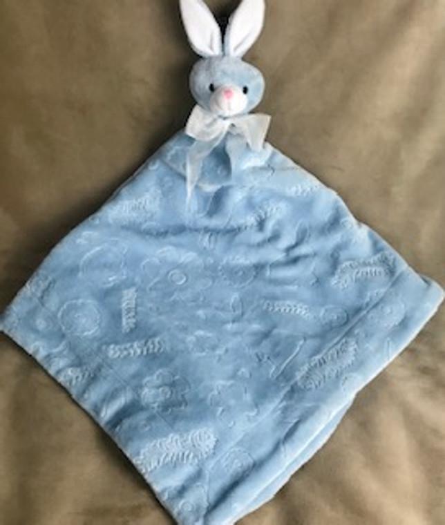 Jumbo Bunny