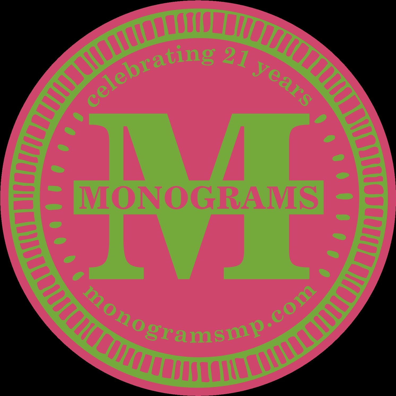Monogramsmp