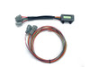 RSR-ASM Flying Lead Harness Kit