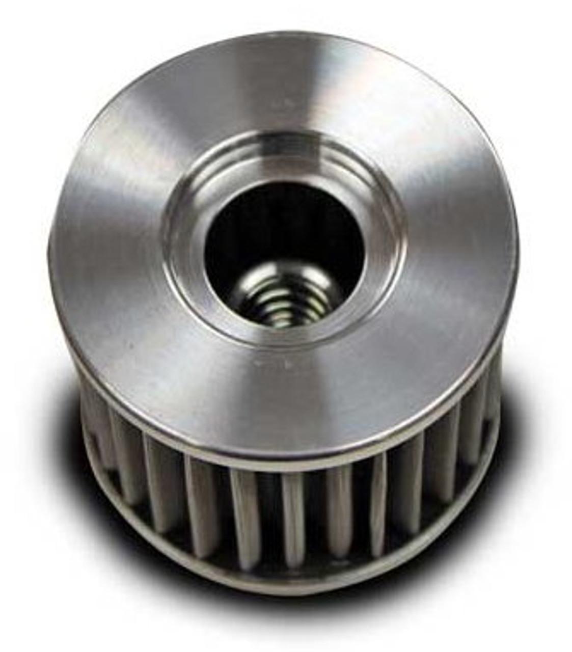 Schnitz Stainless Steel Lifetime Reusable Oil Filter Suzuki GS1100-GS1150
