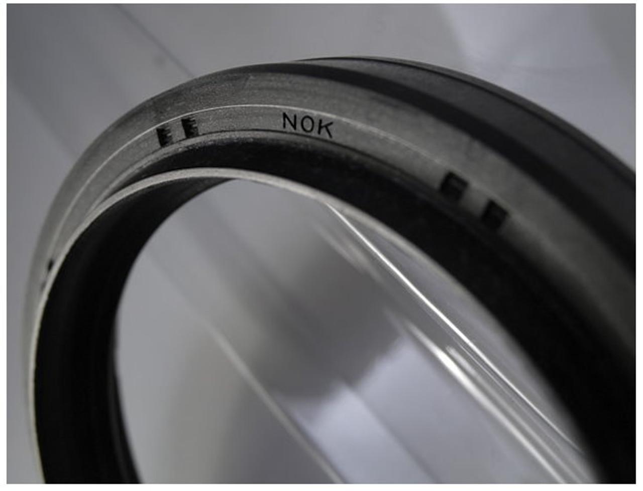 K&L Fork Seal Suzuki GS1100-GS1150