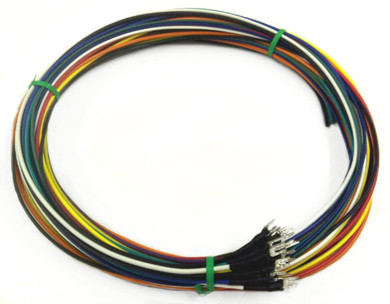 schnitz wiring harness funny bike ignition Model A Wiring Harness schnitz wiring harness