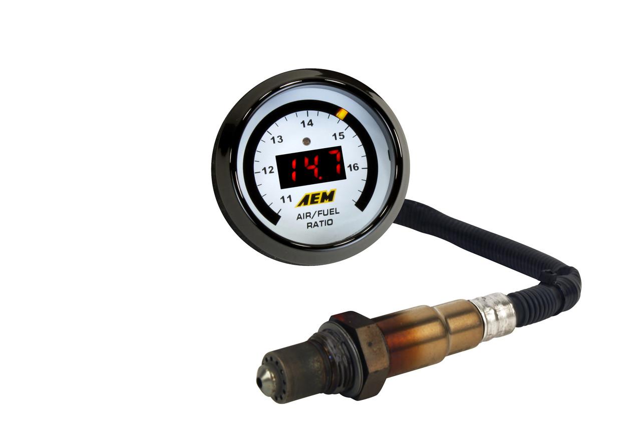 Vortex Ignition Wiring Diagram On Yamaha Fuel Management Gauge Wiring