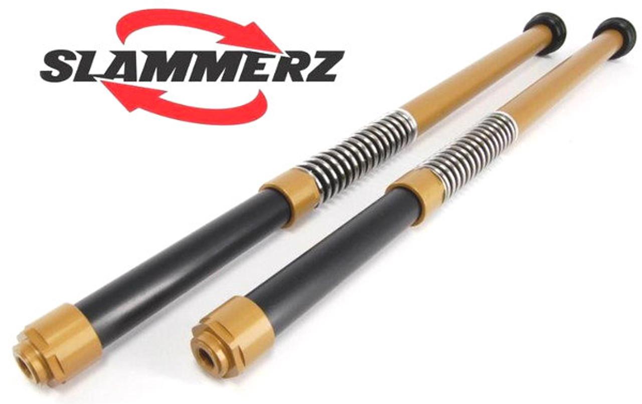 Slammerz Fork Lowering System