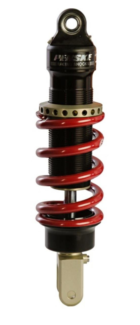 8975 Double Adjustable Shock