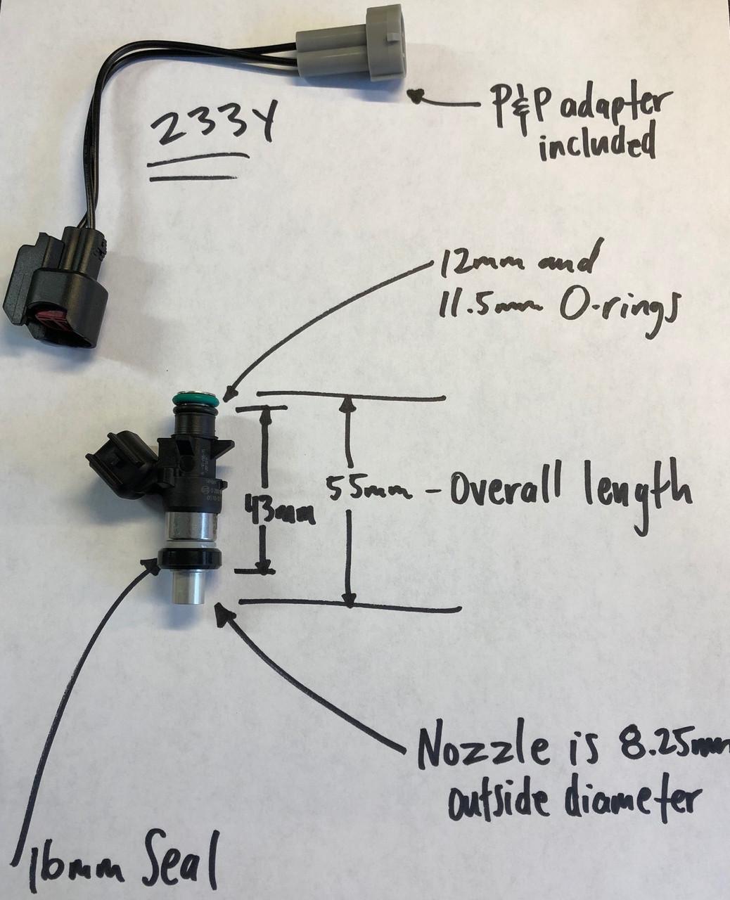 [WLLP_2054]   Kawasaki ZX14 / ZX10 Fuel Injector Upgrade - Schnitz Racing | Zx 14r Wiring Diagram |  | Schnitz Racing