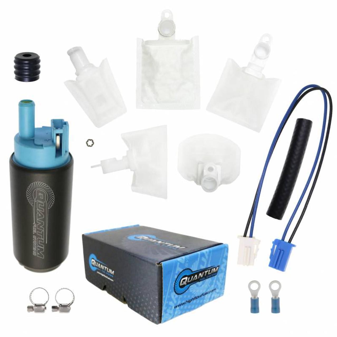 Quantum Replacement Fuel Pump