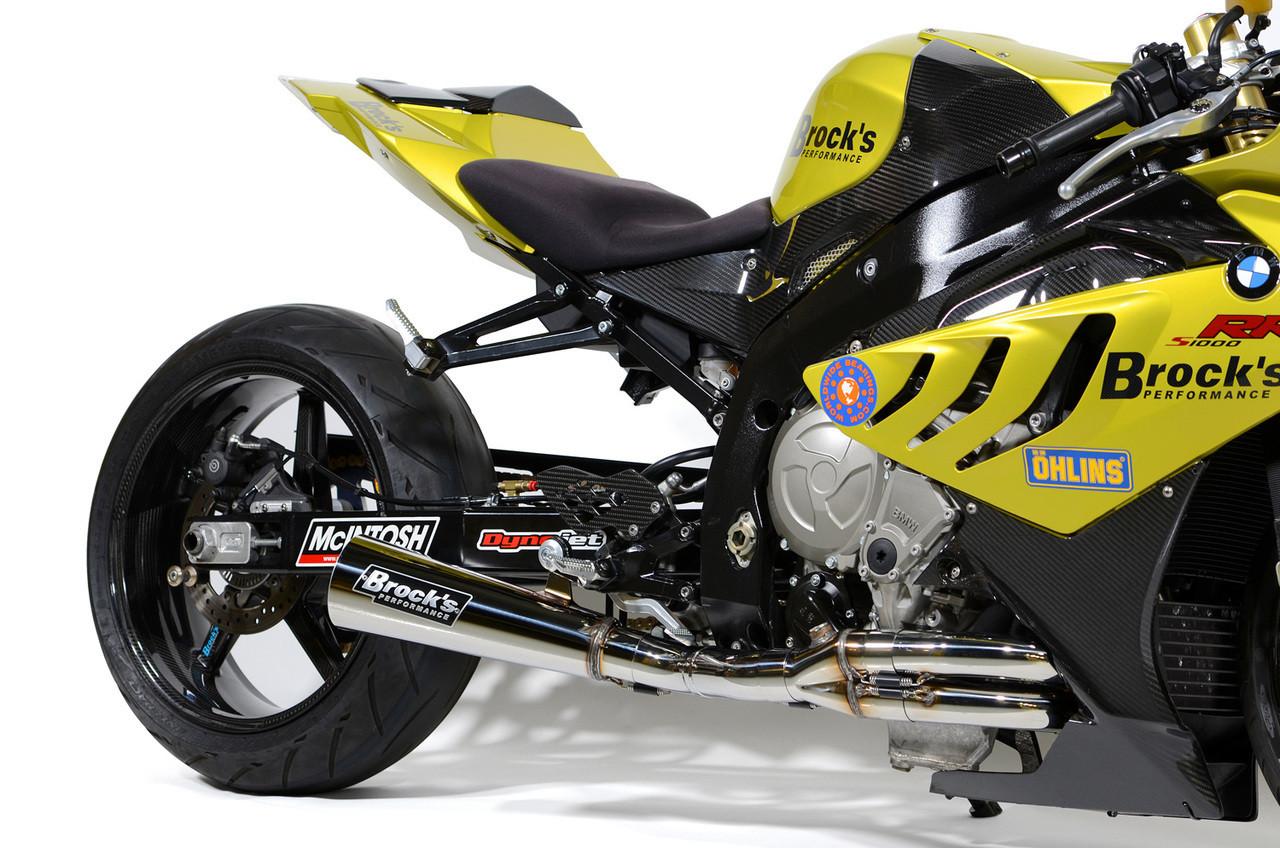 bmw hp4 wiring diagram brocks sidewinder exhaust bmw s1000rr schnitz racing  brocks sidewinder exhaust bmw s1000rr