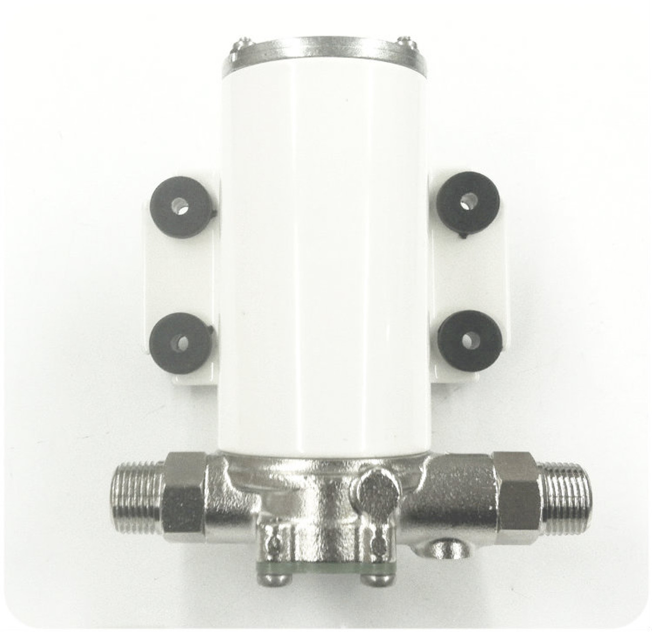 Schnitz Turbo Oil Scavenge Pump