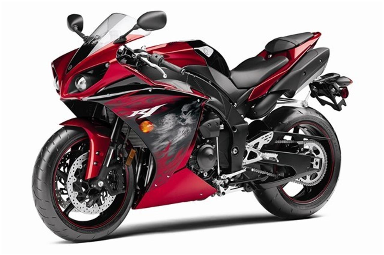yamaha yzf r1 performance racing parts motorcycle headlight wiring color code suzuki gsx r1000 wikipedia