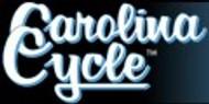 Carolina Cycle