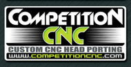 Competition CNC