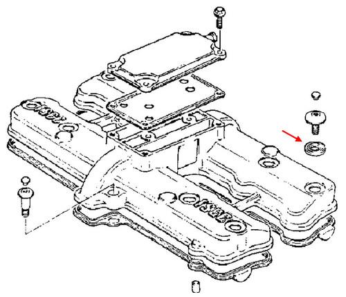 Suzuki Oem: Roaring Toyz Wiring Diagram At Teydeco.co