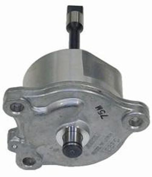 RCC Mechanical Oil Scavenge Pump Suzuki Hayabusa (99-19) - Schnitz