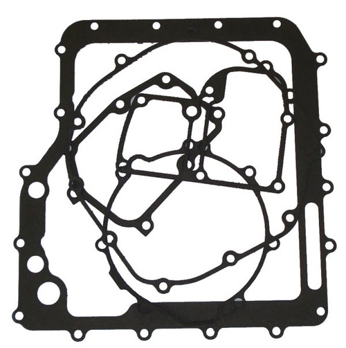 Cometic Engine Case Gasket Kit Kawasaki Zx10 04 05