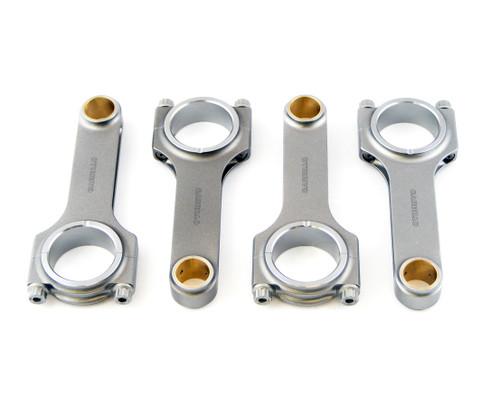 Racing Black CNC Rear Sprocket Nuts For Honda CBR1000RR Fireblade 04-07 05 06
