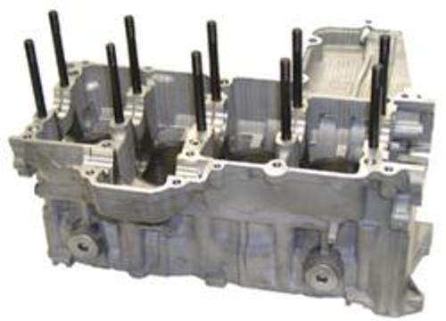 Suzuki GSXR1100 86-92  APE ST750 Manual cam chain tensioner