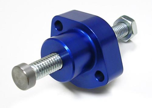 ape manual cam chain tensioner suzuki gsxr1000 (03-08) gsxr750 (04-