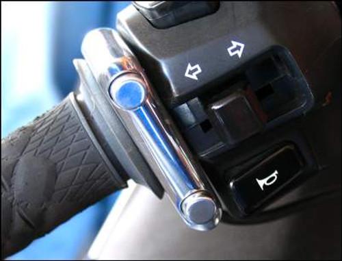 Motorcycle Air Shifter Kits and Parts - Schnitz Racing