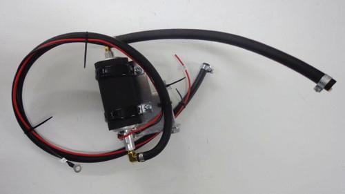 suzuki hayabusa high flow fuel pump kit schnitz racingrcc rcc turbo fuel pump kit suzuki hayabusa