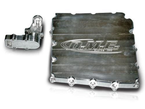 Kawasaki ZX10R Performance Parts - Schnitz Racing