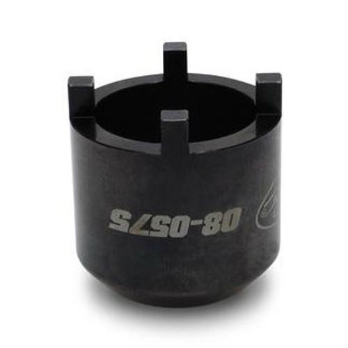 08-0575 Spanner Nut Socket for Swingarm Motion Pro