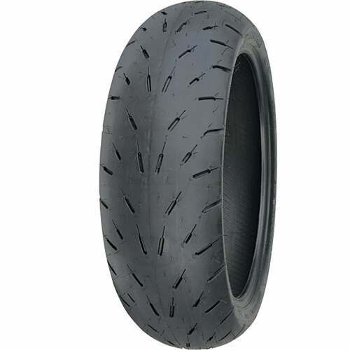 Hook Up Tire