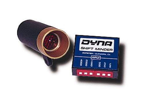 Dynatek Dyna Shift Light System