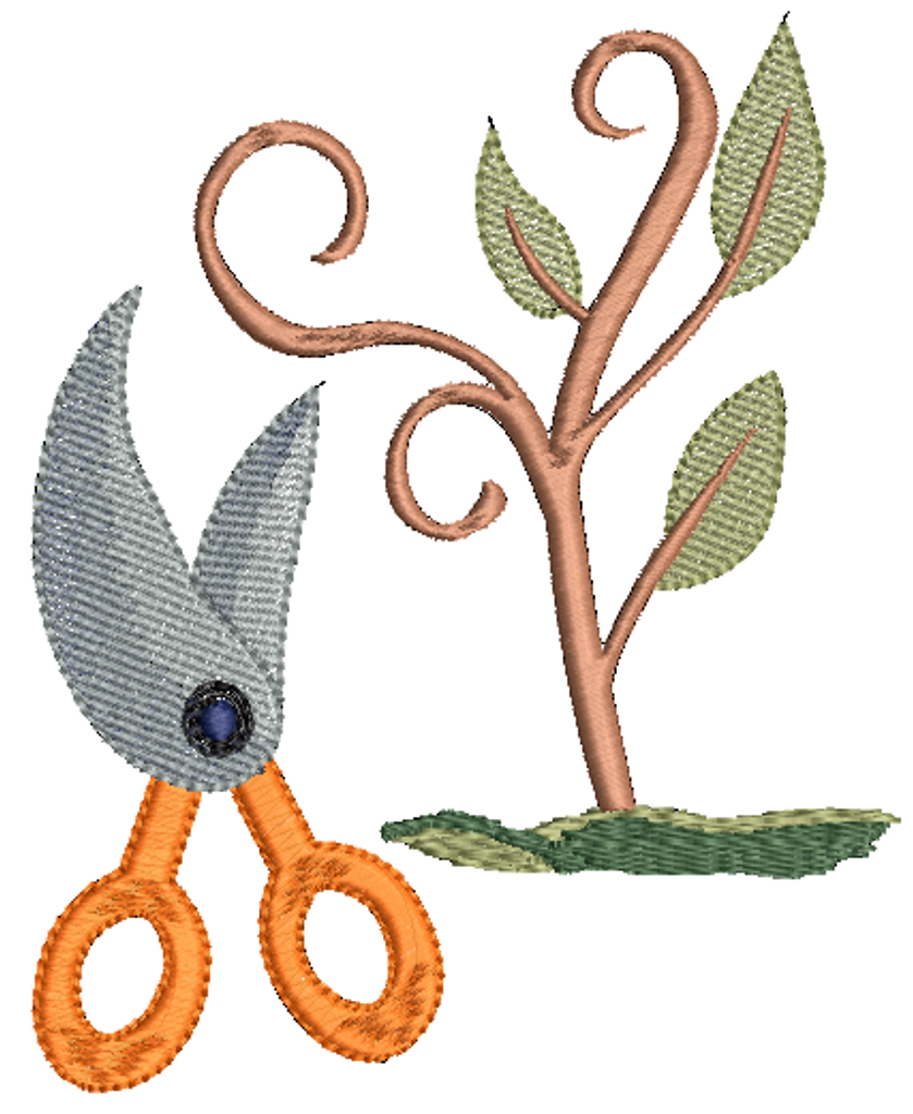 2019 Retreats: Spring -  Digital Download