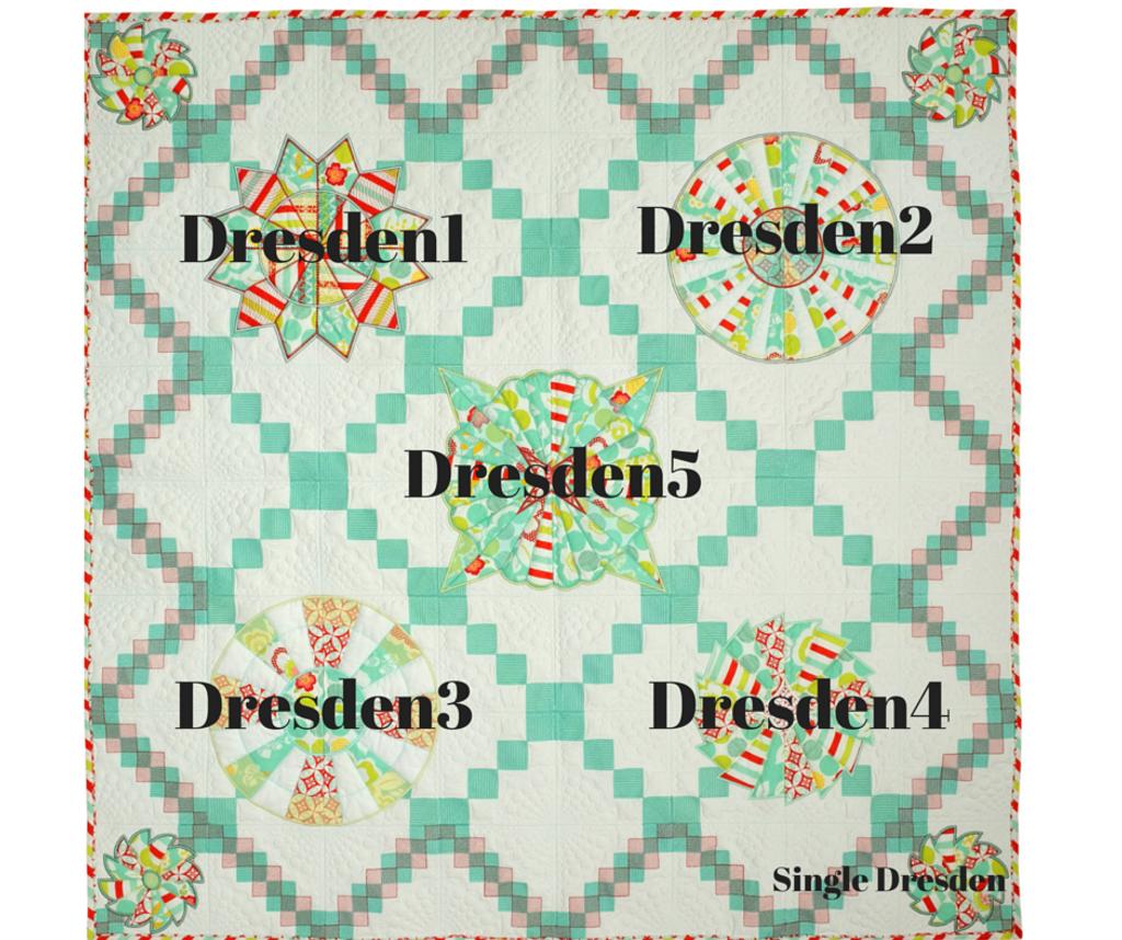 Dresden 2 - Digital Download
