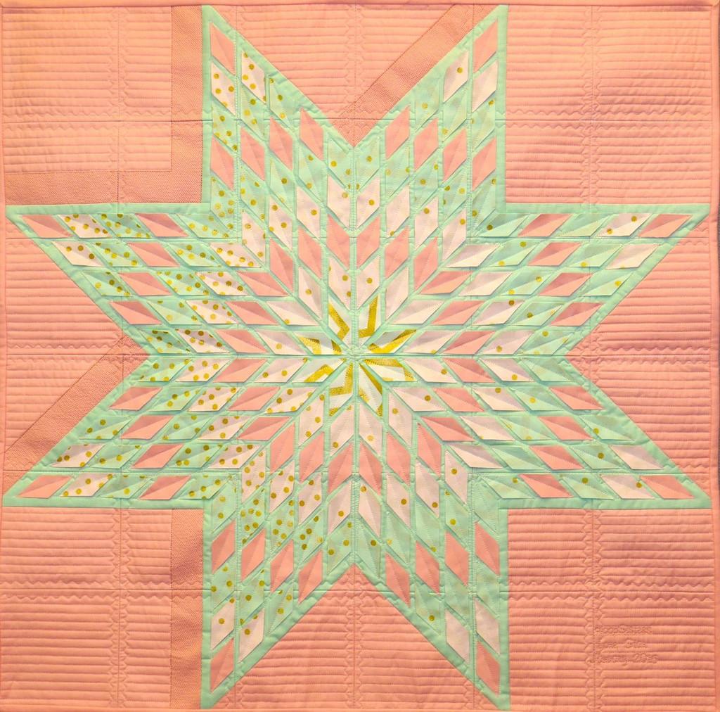 Lone Star - CD Media
