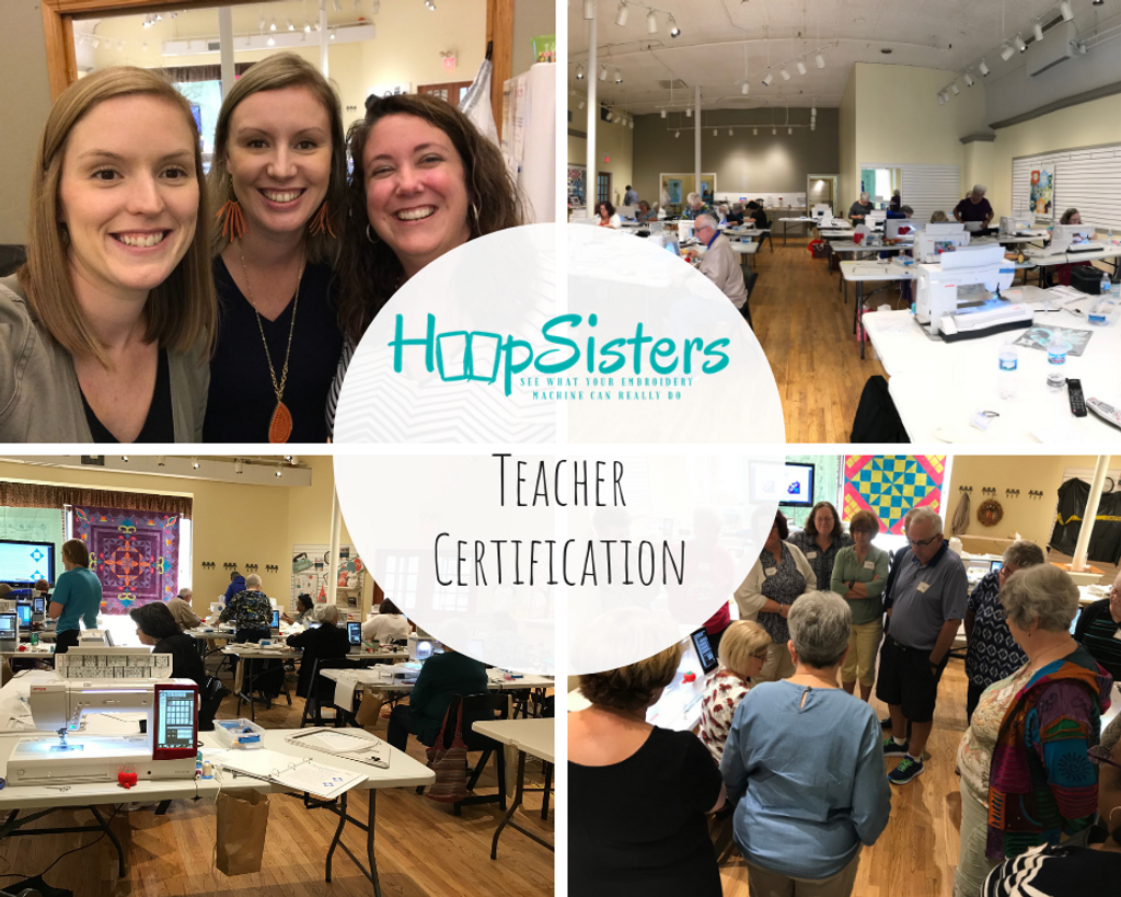 Teacher Certification Registration