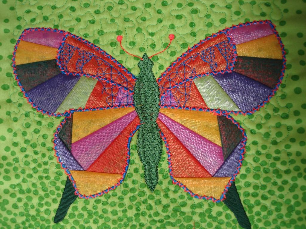Butterflies and Friends - Digital Download