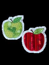 Apple of My Eye Projects - Digital Download