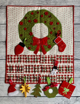 A Very Merry Christmas Projects - Digital Download