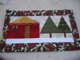 Christmas Delights - CD Media