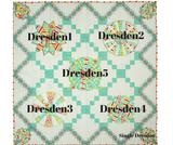 Dresden 5 - Digital Download