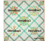 Single Dresden - Digital Download
