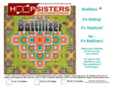 BATTILIZER 115 (Shipping to US addresses Only)