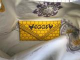 August Farmer's Market Bags HoopClub - Digital Download