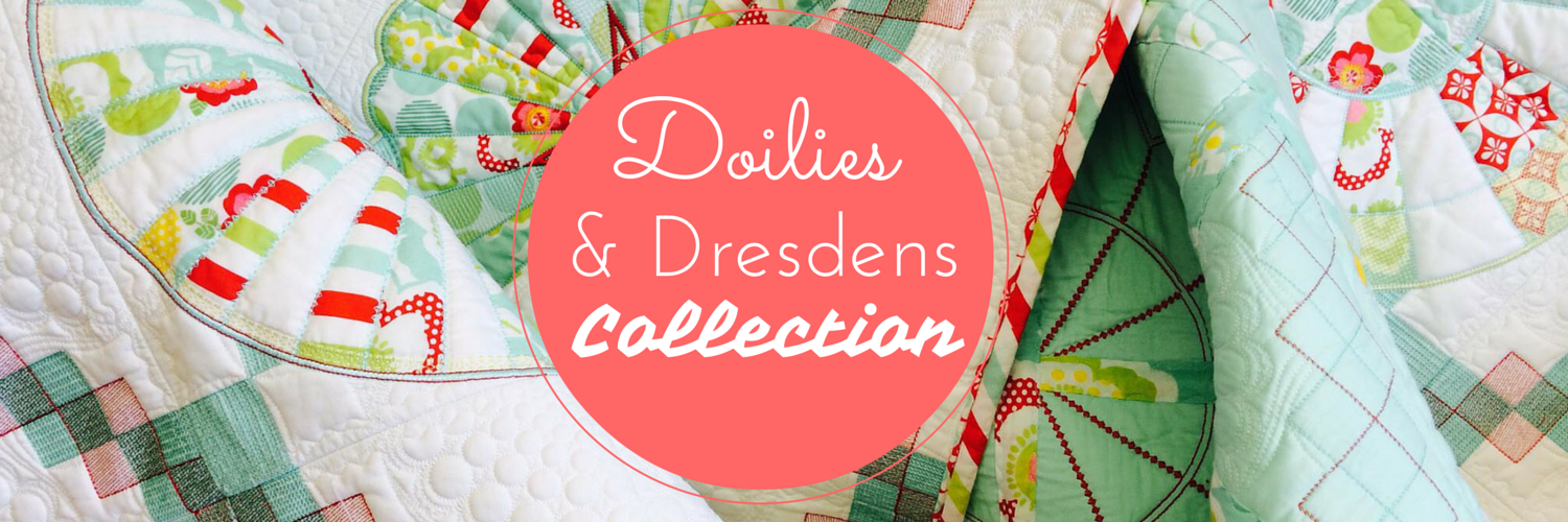2015-doilies-dresden-s-collection-2.png