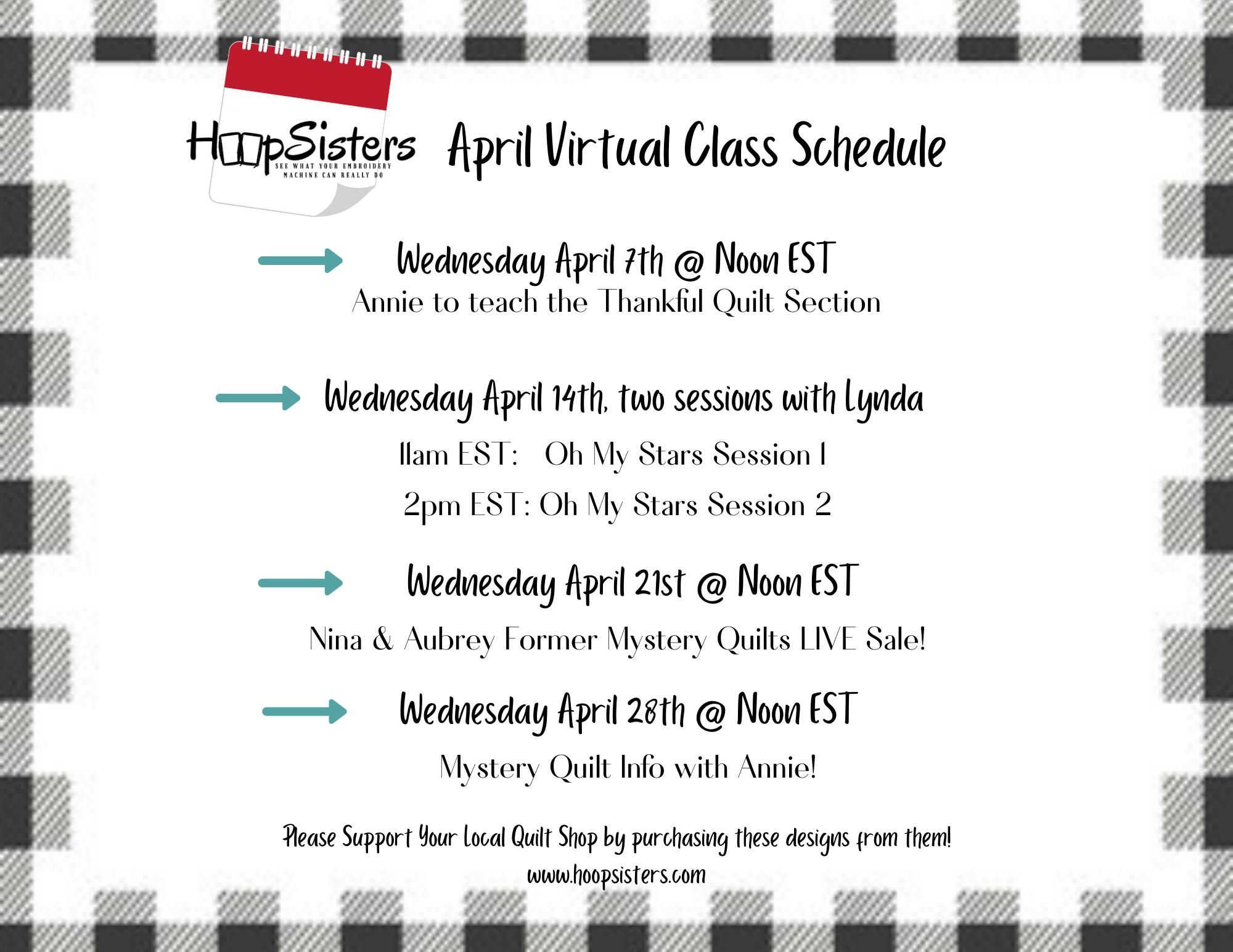 april-virtual-class-schedule.png